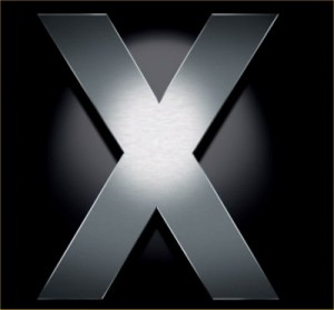 iPhone-OS-X