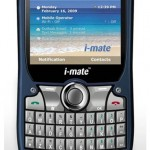 i-mate goes out of business, shuts down its operation