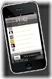 iphone_credits