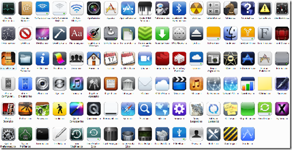 iphone-icons-for-desktop