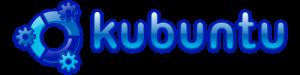 kubuntu_logo