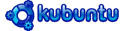 Guida e Introduzione a Kubuntu