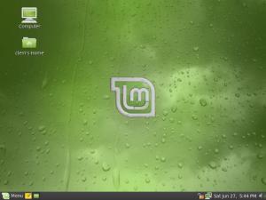 linuxmint_desk