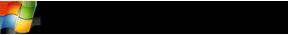 logo_wm_large