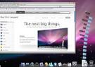 mac-theme-windows-7