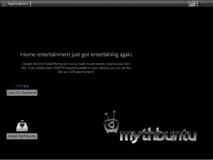 mythbuntu_desk
