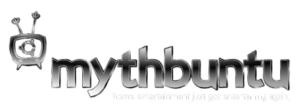 mythbuntu_logo