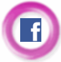 Facebook Tip: Find your Orkut friends on Facebook