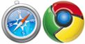 safari chrome textarea resize
