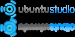 ubuntustudio_logo