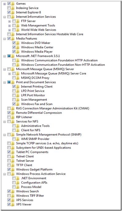 windows-7-services-list