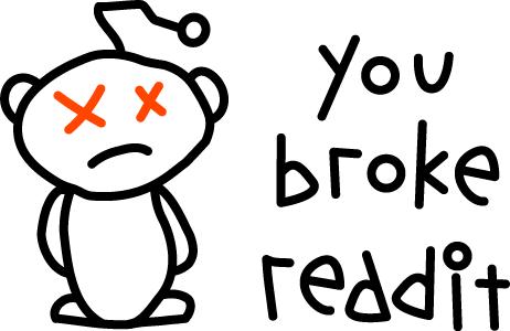youbrokeit
