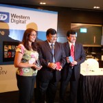 WD Live Event (1)