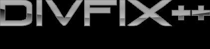 DivFix++ logo