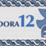 9 awesome features to look out for in Fedora 12