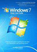 Windows-7-PUG-cover
