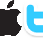 List of Apple's official Twitter accounts