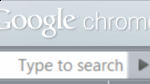 How to change the default search provider in Google Chrome?