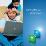 The mother of all Windows 7 guides: Get the official Windows 7 Guide from Microsoft