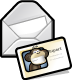 A handy script for backing up your emails in Evolution mail client