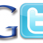 Google Search to include Twitter updates