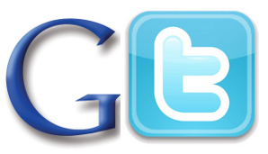 googletwitter