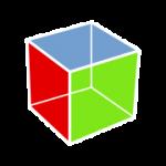 gtk_logo