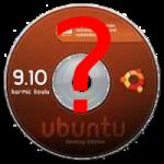 karmicubuntu-cd