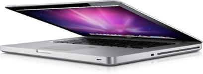macbook close lid save power