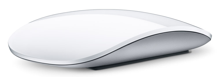 magic-mouse-3