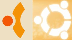 medibuntu ubuntu