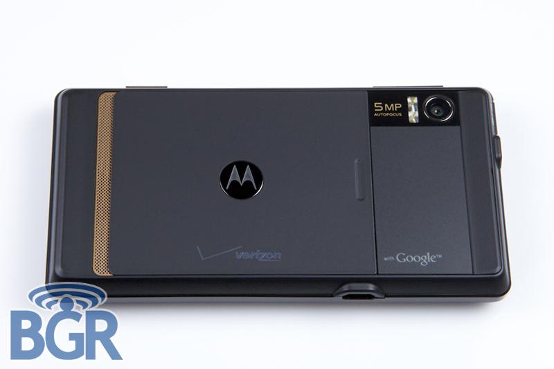 normal_MotorolaDroid-3