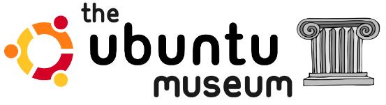 the ubuntu museum