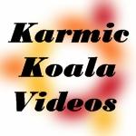 ubuntu-karmic-koala-videos