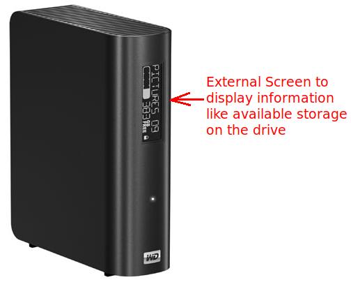 wd-mybook-screen