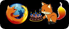 Firefox5b