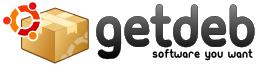 getdeblogo