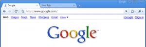 google-chrome-google.com1