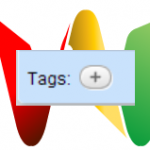 The ultimate guide to tags and tagging in Google Wave