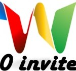 Win 10 Google Wave invites: Digitizor giveaway