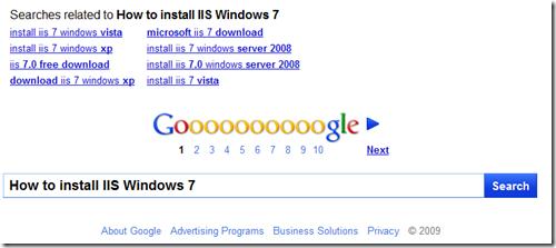 google-new-bottom