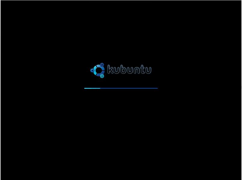 kubuntu_netbook1