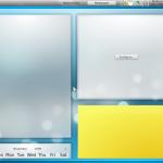 Kubuntu 9.10 Karmic Koala Netbook [Pictures]