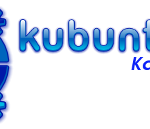 3 Reasons Why You should Use The Ayatana Notification In Kubuntu 9.10 Karmic Koala