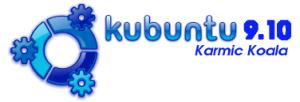kubuntukarmic_logo