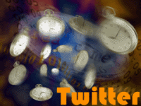 twitter real time image