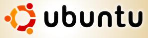 ubuntu new logo