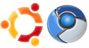ubuntu_chromium
