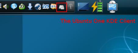 ubuntuone1