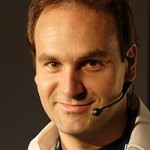 Mark Shuttleworth Stepping Down as Canonical CEO